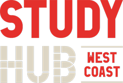 study-hub-west-coast-logo-footer