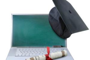 Laptopin-education