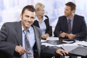 Cert IV in Business